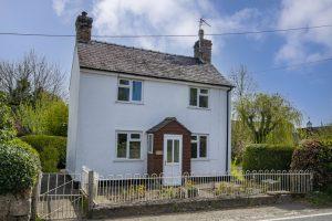 Rose Cottage, Maesbury Marsh, Oswestry